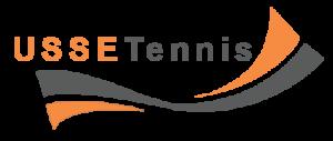 Epi'Tête est partenaire de l'USSE Tennis