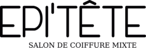 Coiffeur mixte à Saint-Egrève : Epi'tête, réservez en ligne