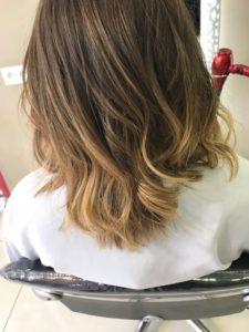 Coiffeur femme St Égrève : salon de coiffure femme & homme à Saint-Égrève