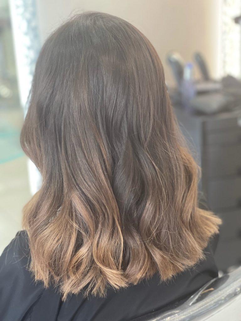 coiffure epitete2