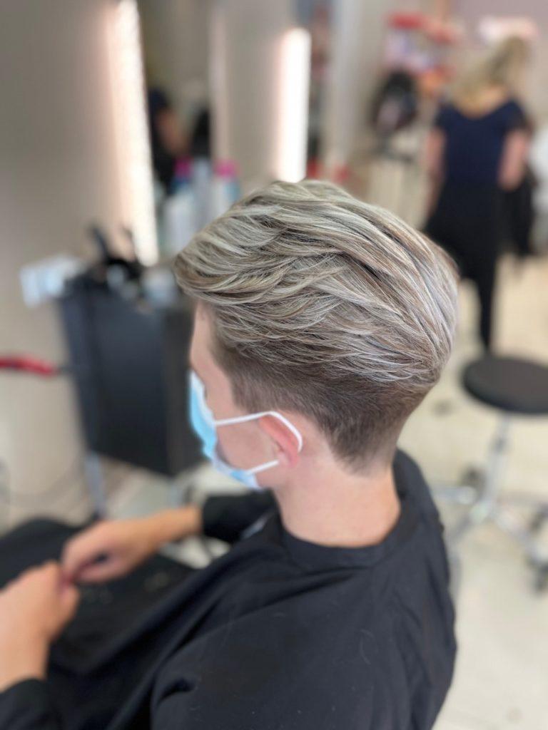 coiffure epitete3