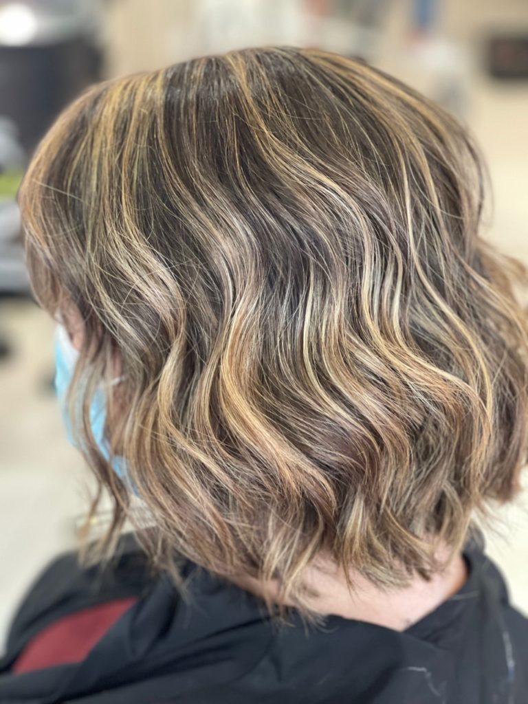 coiffure epitete4