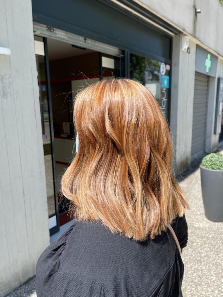 coiffure epitete5