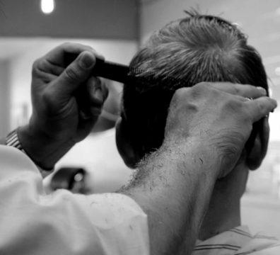 epitete saint egreve coiffure homme